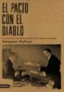EL PACTO CON EL DIABLO, de Sebastian Haffner